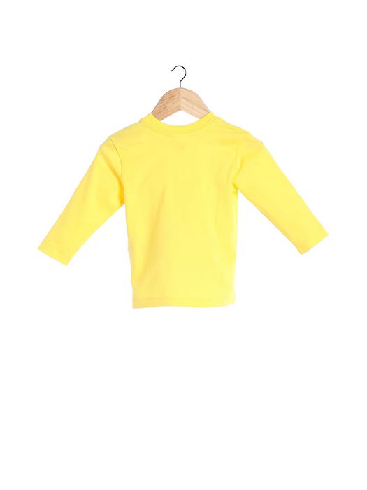 DIESEL TORRYB ML T-shirt & Tops U e