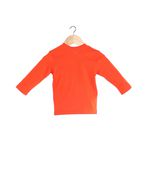 DIESEL TORRYB ML Camiseta & Top U e