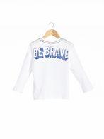 DIESEL TAZY SLIM 2-3 T-shirt & Top U e