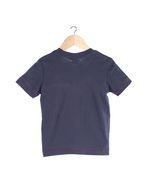 DIESEL TUWI 2-3 Camiseta & Top U e