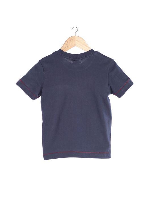 DIESEL TUWI 2-3 T-shirt & Haut U e