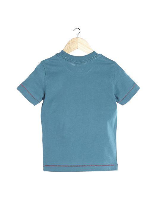 DIESEL TUWI 2-3 T-shirt & Top U e