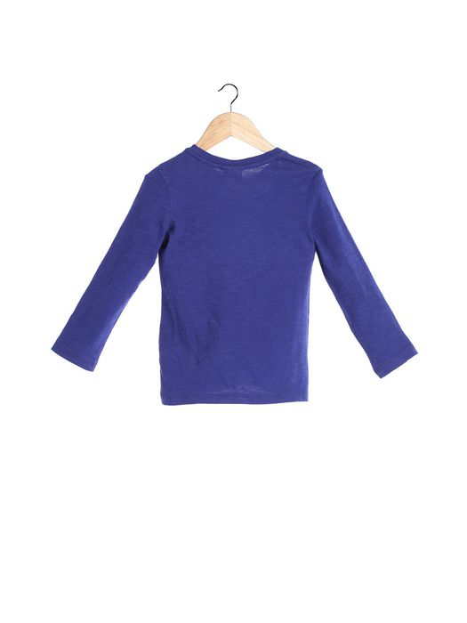 DIESEL TENJI 2-3 T-shirt & Top D e