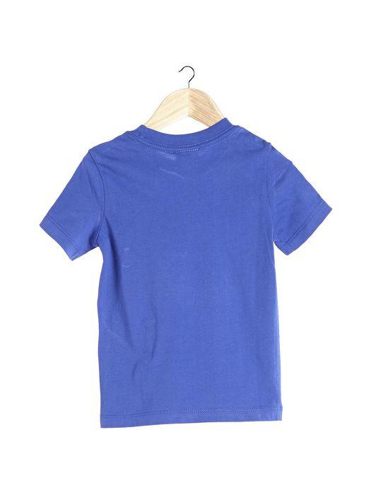 DIESEL TORRY SLIM 2-3 T-shirt & Top U e