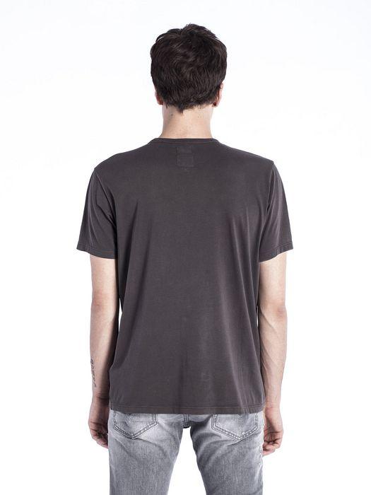 DIESEL T-BINAH T-Shirt U e