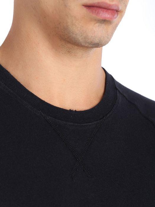 DIESEL T-AMARA T-Shirt U a