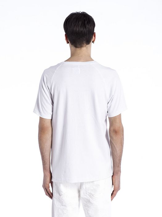 DIESEL T-AMARA T-Shirt U e
