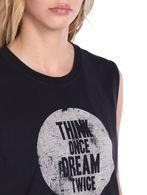 DIESEL T-TRITON-E T-Shirt D a