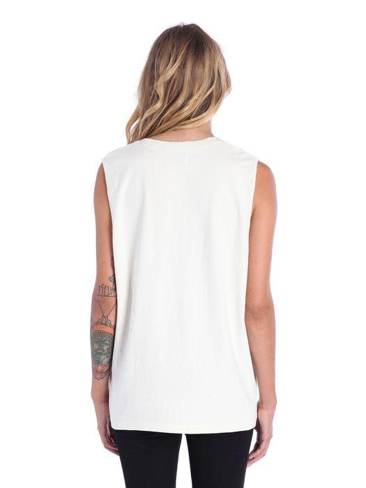 DIESEL T-TRITON-E T-Shirt D e
