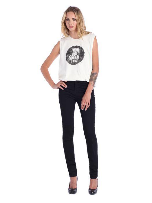 DIESEL T-TRITON-E T-Shirt D r