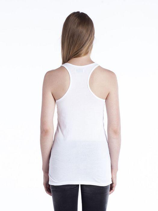 DIESEL T-OBERON T-Shirt D e
