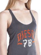 DIESEL T-OBERON T-Shirt D a