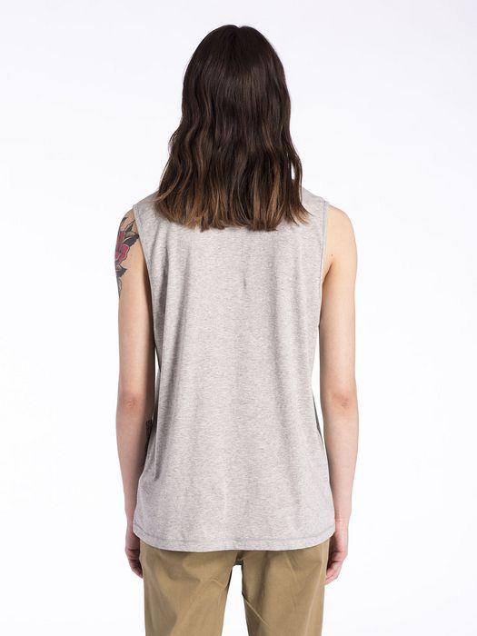 DIESEL T-TRITON-A T-Shirt D e