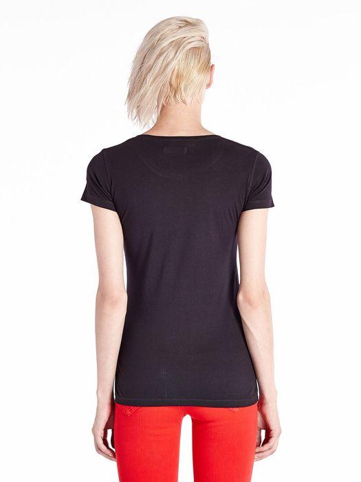 DIESEL T-MONS-B T-Shirt D e
