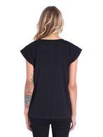 DIESEL T-ALE-O T-Shirt D e