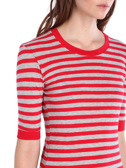 DIESEL T-VESTA-A T-Shirt D a