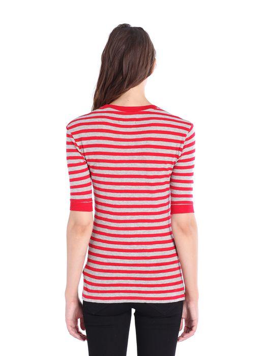 DIESEL T-VESTA-A T-Shirt D e