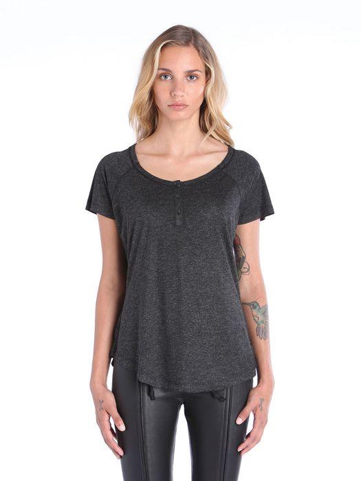 DIESEL T-VELO T-Shirt D f