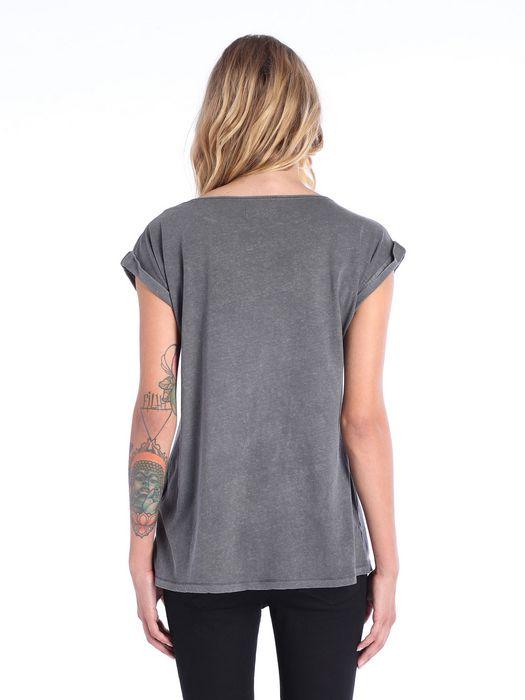 DIESEL T-ALE-L T-Shirt D e