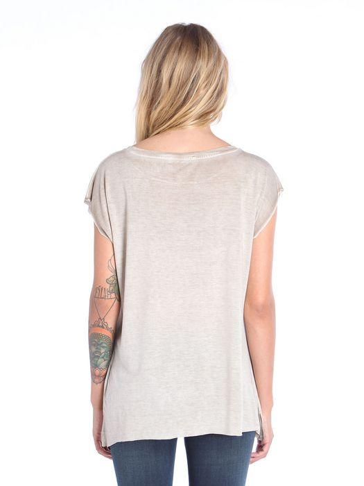 DIESEL T-ALE-R T-Shirt D e