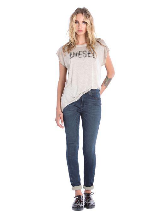 DIESEL T-ALE-R T-Shirt D r