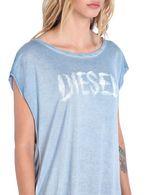 DIESEL T-ALE-R T-Shirt D a