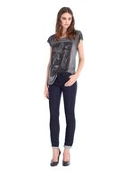 DIESEL T-DAPH-F T-Shirt D r