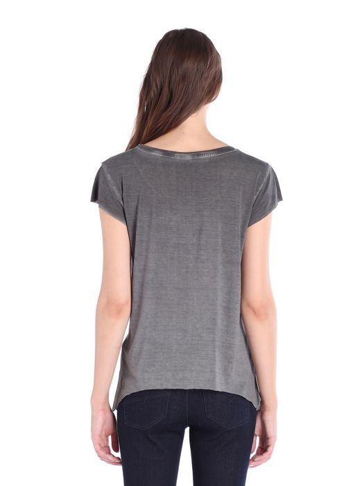 DIESEL T-DAPH-F T-Shirt D e
