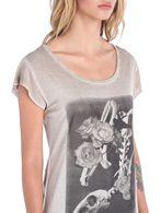 DIESEL T-DAPH-F T-Shirt D a