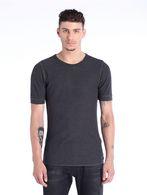 DIESEL T-SIVILA T-Shirt U f