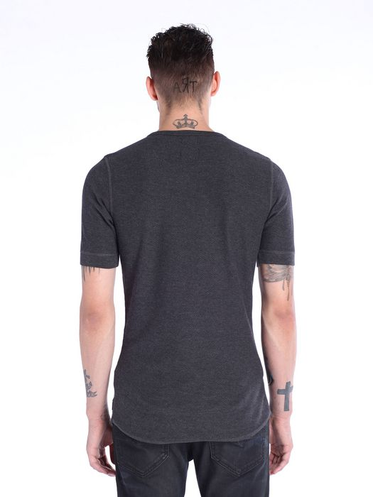 DIESEL T-SIVILA T-Shirt U e