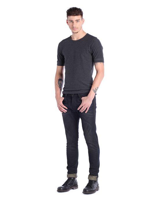 DIESEL T-SIVILA T-Shirt U r