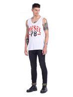 DIESEL T-AKIL T-Shirt U r