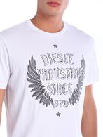 DIESEL T-NITARE T-Shirt U r
