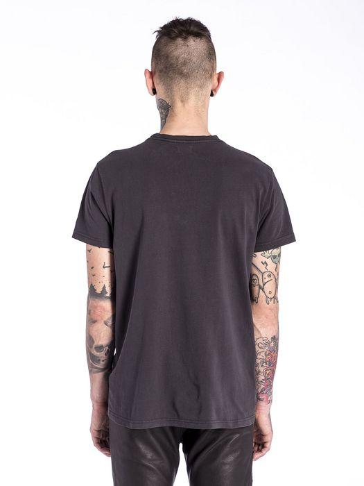 DIESEL T-KOJO T-Shirt U e
