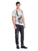 DIESEL T-GARD T-Shirt U r
