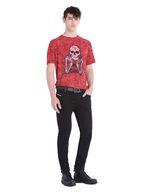 DIESEL T-MAUS T-Shirt U r