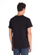 DIESEL T-FEDDO Camiseta U e