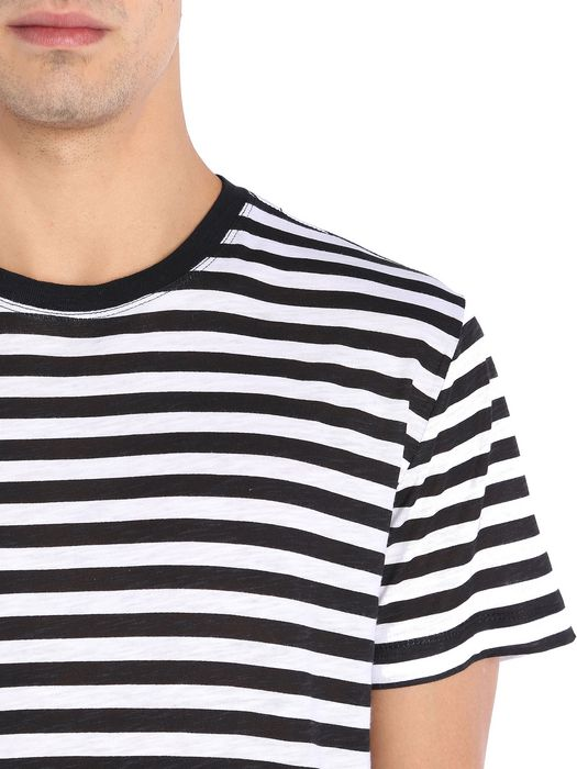 DIESEL T-RO T-Shirt U a