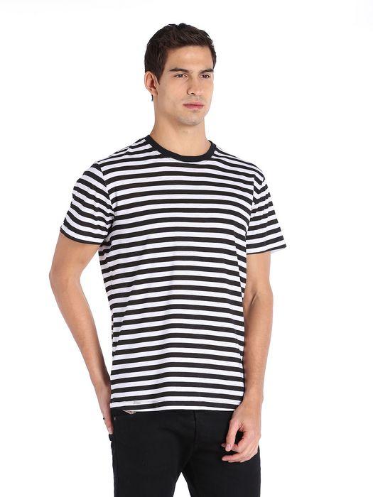 DIESEL T-RO T-Shirt U f