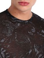 DIESEL T-VAIL T-Shirt U a