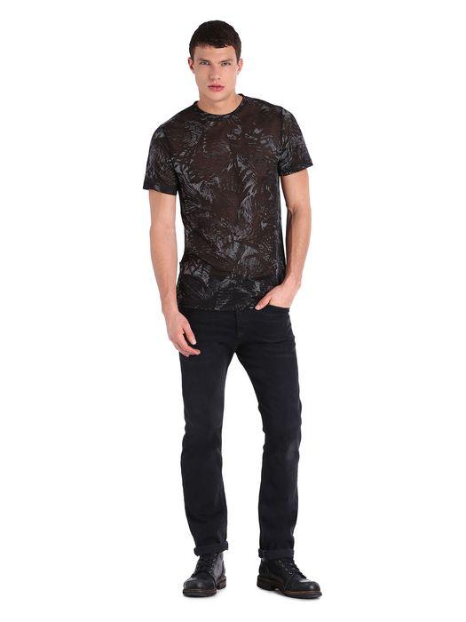 DIESEL T-VAIL T-Shirt U r