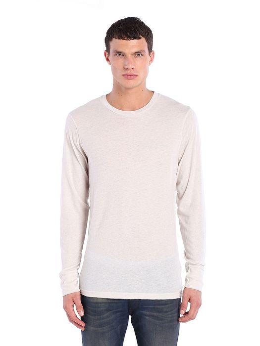 DIESEL T-NAND T-Shirt U f