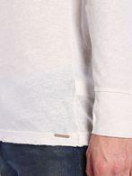 DIESEL T-NAND T-Shirt U a