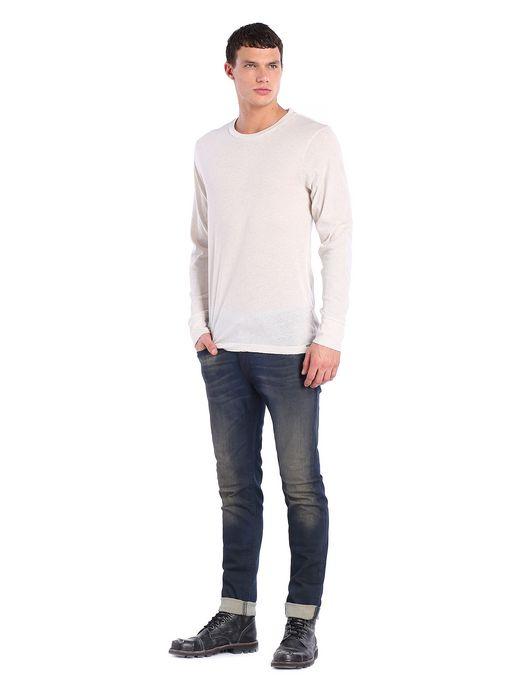 DIESEL T-NAND T-Shirt U r