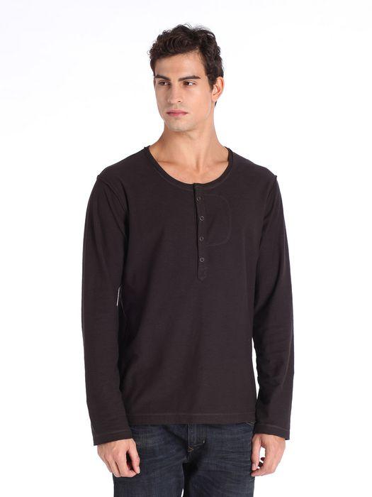 DIESEL T-CANOPE T-Shirt U f