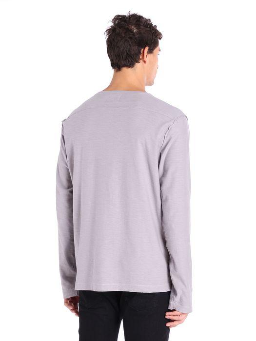 DIESEL T-CANOPE T-Shirt U e