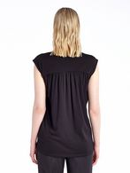 DIESEL BLACK GOLD TALIBU Top D e