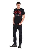 DIESEL T-LONAD T-Shirt U r