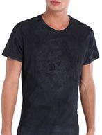 DIESEL T-BAST T-Shirt U a